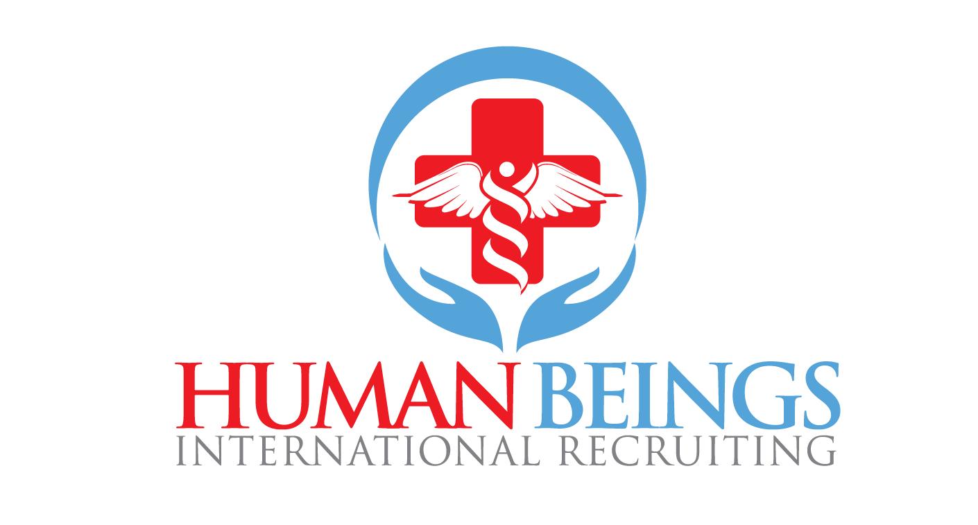 Human Beings Management – International Recruiting
